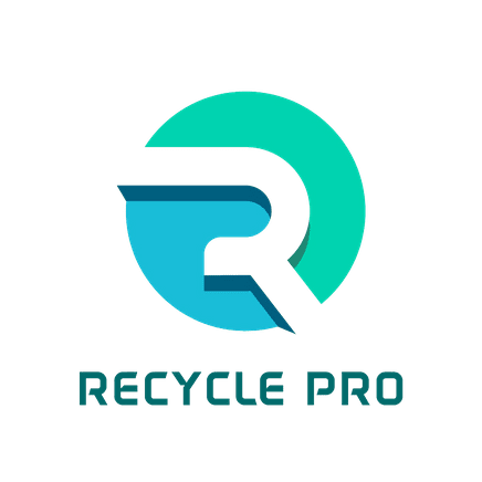 Recycle Pro
