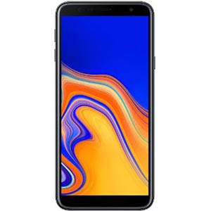 Samsung Galaxy J4 plus SM-J415F