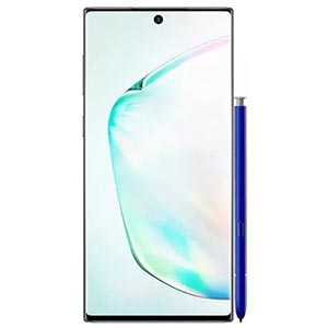 Samsung Galaxy Note 10 SM-N970F