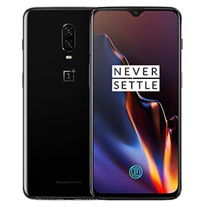 OnePlus 6T A6010