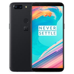 OnePlus 5T A5010