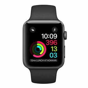 APPLE WATCH SERIES 2 42MM SPORT