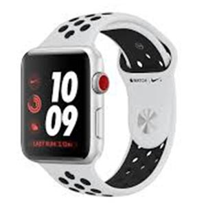 APPLE WATCH NIKE SERIES 3 42MM GPS
