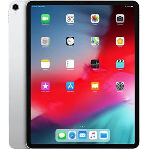 Apple iPad Pro 12.9 (Only Wi-Fi) A1584