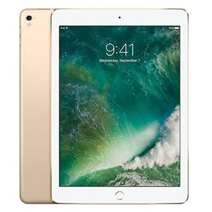 Apple iPad Pro 9.7 (Wifi/Cellular) A1674
