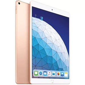 Apple iPad Air 3rd Gen (Wi-Fi Only) A2152