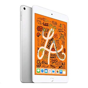Apple iPad mini 5th Gen (Wi-Fi+Cellular) A2124